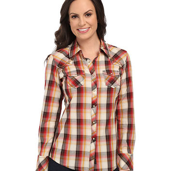 Ariat Florence Snap Shirt