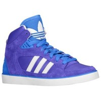 adidas Originals Amberlight - Women's at Foot Locker