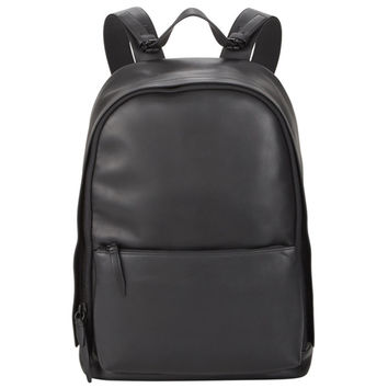 3.1 Phillip Lim Calfskin Leather Backpack