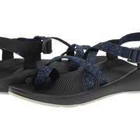 Chaco Z/2® Yampa Overboard - Zappos.com Free Shipping BOTH Ways