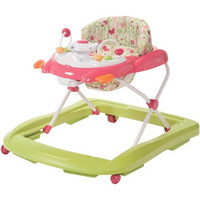 Safety 1st Sound 'n Lights Activity Walker (Kenley) WA057BVWA