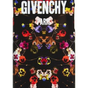 Givenchy Night iPhone 7 Case | Nordstrom