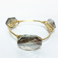 Riley Bracelet in Gold