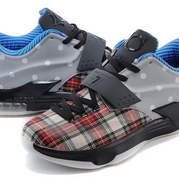 Nike Mens Kevin Durant Kd 7 Se Ep Scotland Us7 12 | Best Deal Online