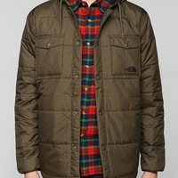 The North Face Meeks Jacket - Urban Outfitters