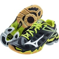 Mizuno Women's Wave Lightning RX3 Volleyball Shoe