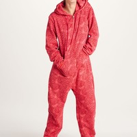 Big O Yeti - Adult Onesuit | Oiselle Running Apparel for Women