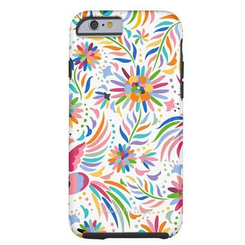 Otomi Multi Tough Phone Cover, iPhone and Samsung Galaxy