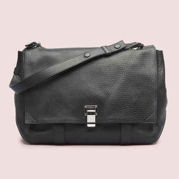 Proenza Schouler Large Courier