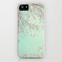 ***DAYDREAMER  *** iPhone Case by SUNLIGHT STUDIOS for iphone 5 + 4 + 4S + 3 G + 3 GS + NEW iPod TOUCH CASES !!!