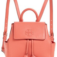 Tory Burch 'Mini Thea' Backpack | Nordstrom
