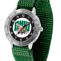 Ohio University Bobcats-TAILGATER Watch