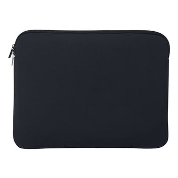 Liberty Bags - Neoprene Laptop Holder 13.3 Inch - 1713