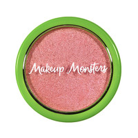 Bend and Snap Pressed Powder Illusive Lights Highlighter