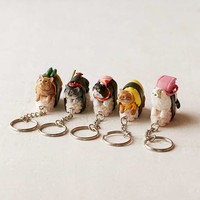 Sushi Cat Blind Box Figure - Urban Outfitters