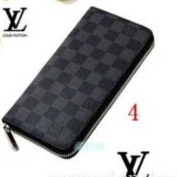 DCCKHI2 LOUIS VUITTON WOMEN'S BAG HANDBAG PURSE WALLET