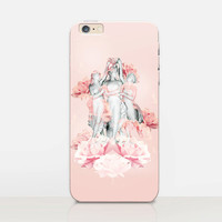 Romantic Dreams Phone Case iPhone 6 Case  iPhone 5 Case - iPhone 4 Case - Samsung S4 Case - iPhone 5C - Tough Case - Matte Case - Samsung