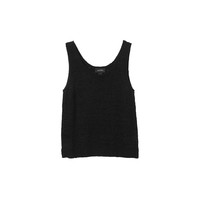 Kiera singlet | ALL SALE | Monki.com
