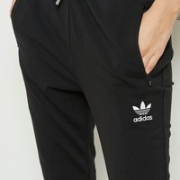 Adidas Originals Casual Pants Trousers Sweatpants Trousers