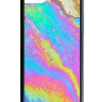 Iridescent iPhone 6/7/8 Case