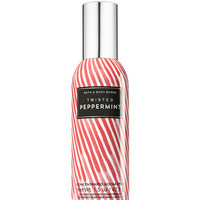 TWISTED PEPPERMINTConcentrated Room Spray