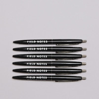 Field Notes Pen Pack