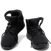 Nike Air Flight Huarache Fashion Casual Sneakers Sport Shoes