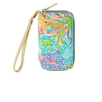 iPhone 6 Plus Cover - Lilly Pulitzer