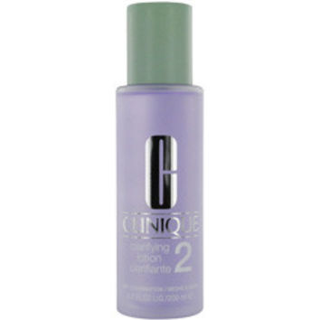 Clinique Clarifying Lotion 2 (Dry Combination)