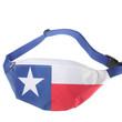 Lone Star Fanny Pack
