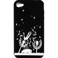 Due Soli Cell Phone Case