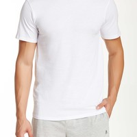 On HauteLook: Original Penguin | Crew Neck Slim Fit Tee - Pack of 3