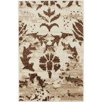 French Country Area Rugs Sale | Wayfair