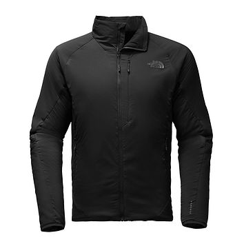 Men's Ventrix Jacket in TNF Black by The North Face - FINAL SALE