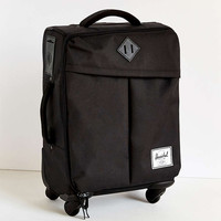 Herschel Supply Co. Highland Luggage - Urban Outfitters
