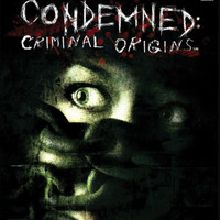 Condemned Criminal Origins - Xbox 360 (Very Good)