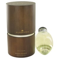Alabaster By Banana Republic Eau De Parfum Spray 3.4 Oz