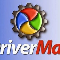 DriverMax Pro 9.31 Crack + License Key Full Free Download