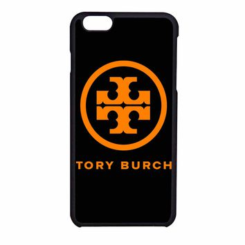 Tory Burch Logo 1 iPhone 6S Case
