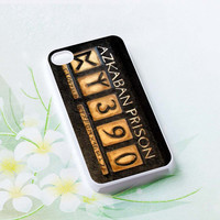 HARRY POTTER AZKABAN Hard plastic case iphone 4,4s,5,samsung s3 i9300,samsung s4 i9500