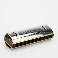 Puck Harmonica - Urban Outfitters