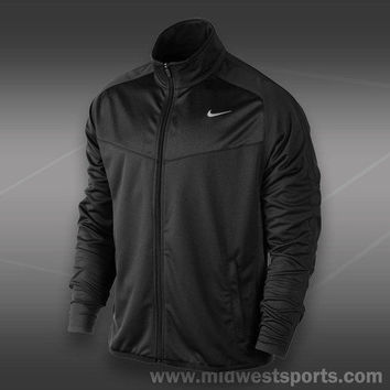 Nike Mens Tennis Jacket, Nike Epic Jacket 519534-010