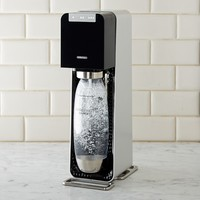 Sodastream Power Source Carbonator