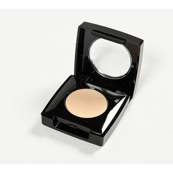 Danyel Eyelight Shadows - Spun Gold