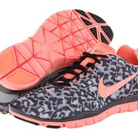 Nike Free TR Fit 3 Print - Zappos.com Free Shipping BOTH Ways