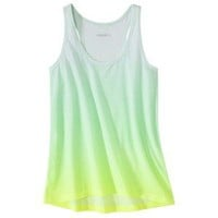 Xhilaration® Juniors Sleep Tank - Assorted Colors