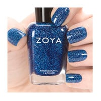 Zoya Nail Polish in Dream ZP686