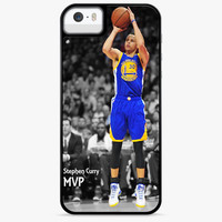 Stephen Curry MPV iPhone 6S Case