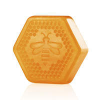 Honeymania™ Soap | The Body Shop ®