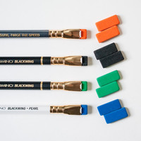 Palomino Blackwing Replacement Erasers